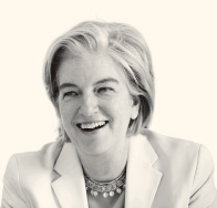 Marjorie Scardino Chief Executive
